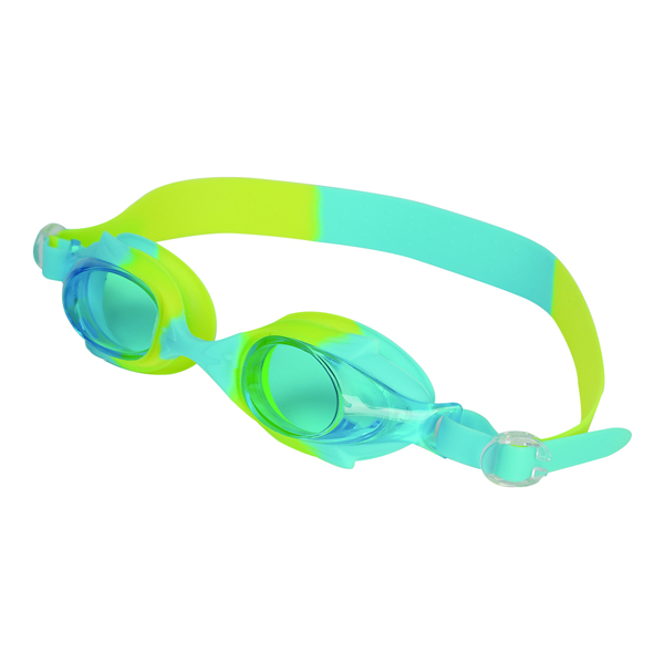 Kids swimming goggles(CF-033)