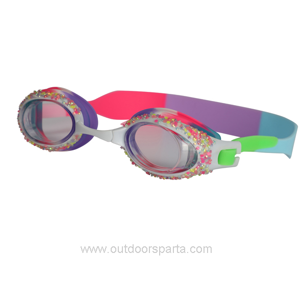 Kids swimming goggles(CF-024)