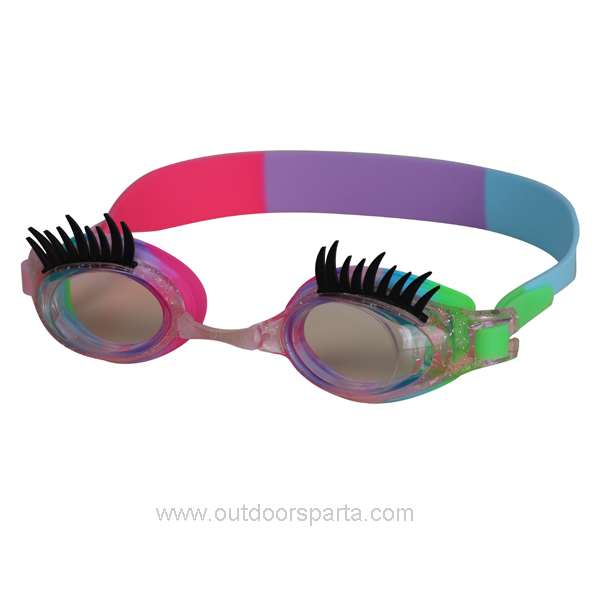 Kids swimming goggles(CF-026)
