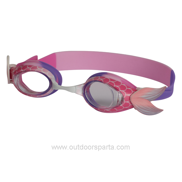 Kids swimming goggles(CF-027)