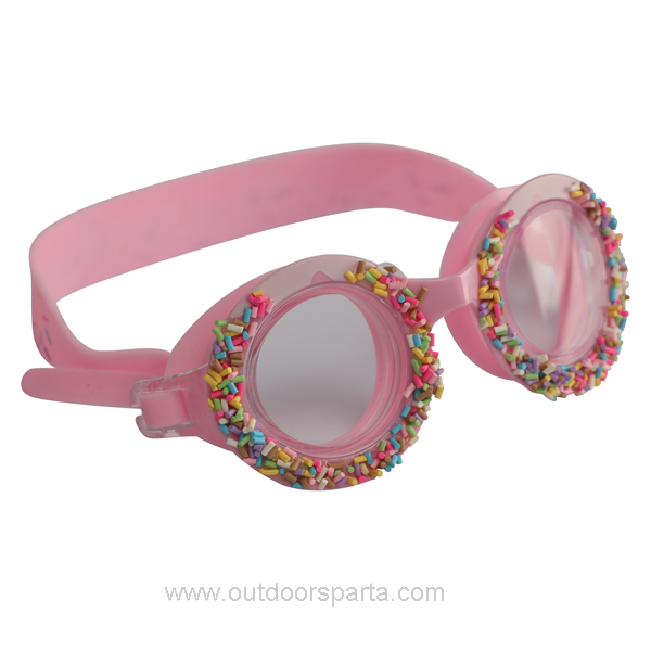 Kids swimming goggles(CF-029)