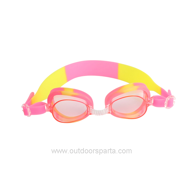 Kids swimming goggles(CF-043)