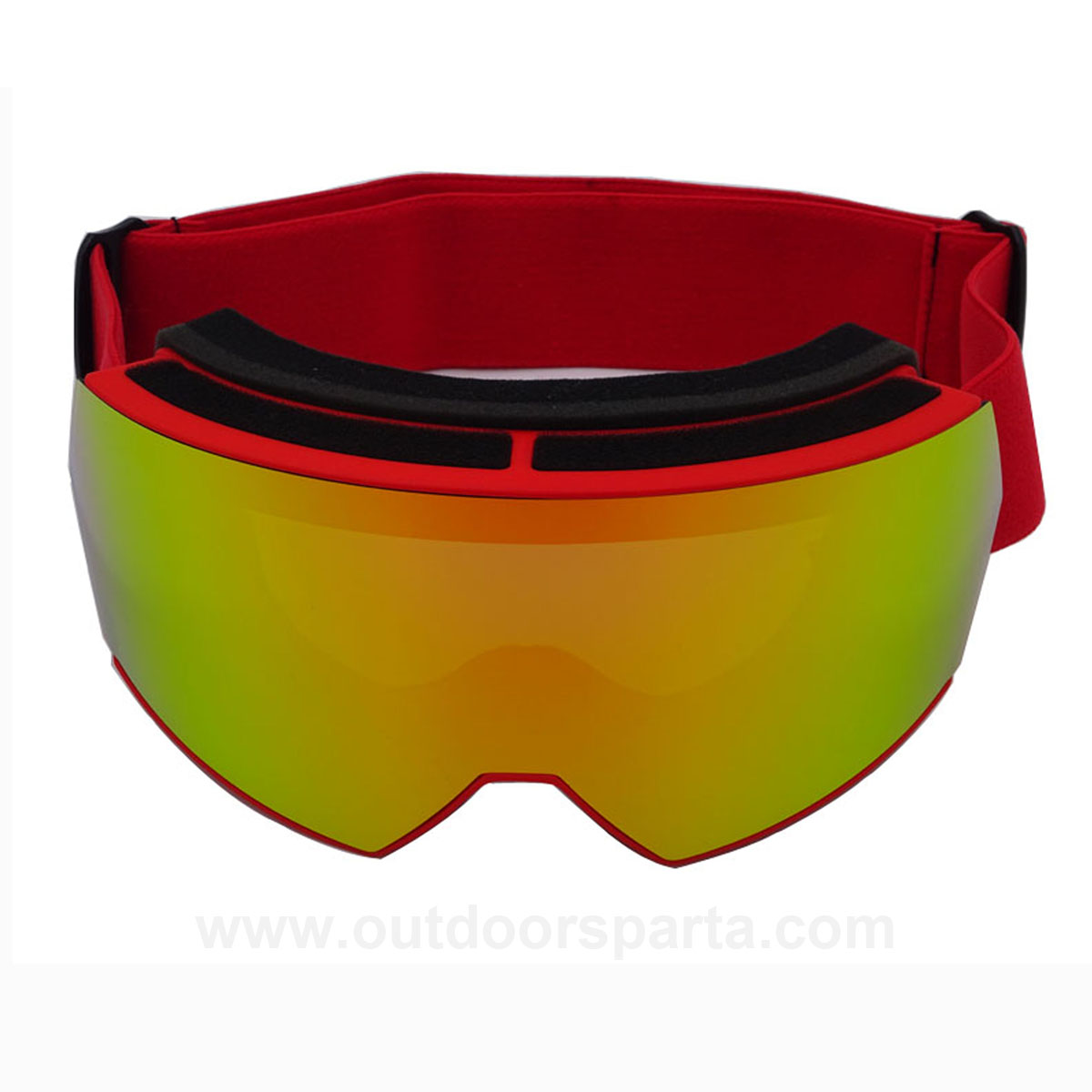 Adult snow goggles (SNOW-039)