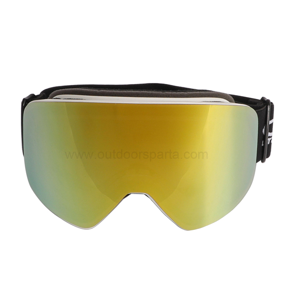 Magnetic Goggles (SNOW-031)