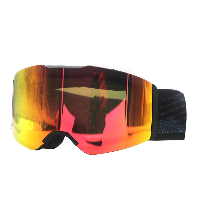 Adult snow goggles (SNOW-042)